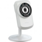Camera IP D-LINK DCS-932L, WIRELESS N, WPS, INFRARED