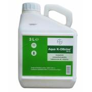 Insecticid Aqua K-Othrine EW 20 -3L