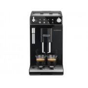 DeLonghi Máquina de Café Autentica ETAM29.510.B (15 bar - 13 Níveis de Moagem)