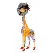Tom's drag company Girafe Effi M 80cm Tom's drag company