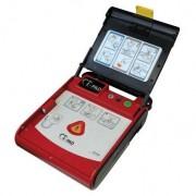COLSON Défibrillateur cardiaque semi automatique Colson IPAD NF1200