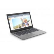 "Lenovo IdeaPad 330-15IGM 81D10074YA Intel N4000/15.6""AG/4GB/500GB/IntelHD/BT4.1/Win10/Platinum Grey"