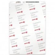 CARTON XEROX COLOTECH+ LUCIOS A4, 250 g/mp, 250 coli/top