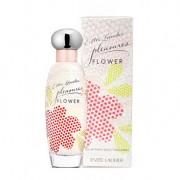 Estée Lauder - Pleasures Flower edp 100ml (női parfüm)