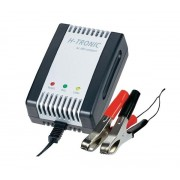 Adaptor pentru toate bateriile COMPACT