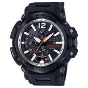 Casio GPW-2000-1AER Мъжки Часовник