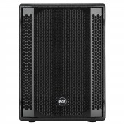 RCF SUB 702 AS II Subwoofer activo de 12""