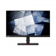 "Lenovo ThinkVision P24h-20 23.8"" LED IPS QuadHD"