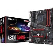 GigaByte GA-AB350-Gaming alaplap