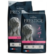 Flatazor Prestige Adult Sensible Lamb & Rice 12kg