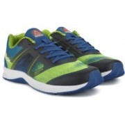 REEBOK QUICK WIN Running Shoes For Men(Blue)