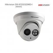 Hikvision DS-2CD2322WD-I (4mm) 2Mpix