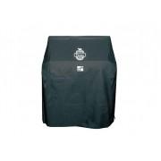 G21 Oklahoma BBQ Premium line gázgrill, 3 égőfej