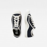 G-Star RAW Rovulc Denim Sneakers - 35