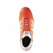 """adidas Gazelle """"'Solar Red"""""""