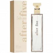 Elizabeth Arden 5th Avenue After 5 Eau de Parfum. Perfume 125ml
