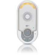 Motorola Babymonitor MBP162 Connect