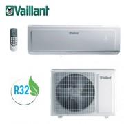 Vaillant Climatizzatore Condizionatore Vaillant Climavair Plus Vai 8 9000 Btu Gas R32+ Staffe