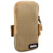 EVOC Handytasche Phone Case XL Heather Gold