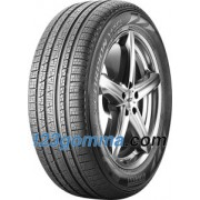 Pirelli Scorpion Verde All-Season RFT ( 255/55 R18 109H XL *, runflat )