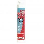 Motul Tech 300 kenőzsír 400gr