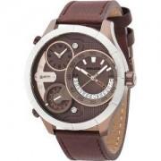 Мъжки часовник Police Bushmaster PL.14638XSBZS/12