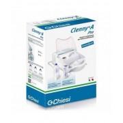 Chiesi Farmaceutici Spa Chiesi Clenny A Pro Aerosol Codice