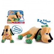 Imc toys Pluton spavalica 181373