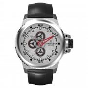 Orologio timecode tc-1009-02 uomo