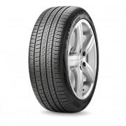 Pirelli Neumático 4x4 Scorpion Zero All Season 265/40 R22 106 Y J, Landrover Xl