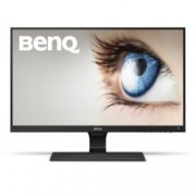 "Монитор BenQ EW2775ZH (9H.LEELB.QBE), 27"" (68.58 cm) VA панел, Full HD, 4ms, 20 000 000:1, 300 cd/m², HDMI, VGA"