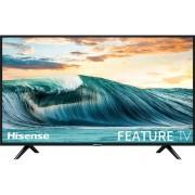 HISENSE TV HISENSE 32B5100 (LED - 32'' - 81 cm - HD)