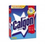 Anticalcar pudra Calgon 500 gr