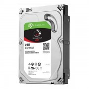 Hard Disk Seagate ST2000VN004 2 TB 3.5""
