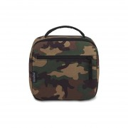 Lonchera Jansport Lunch Break JS0A2WJX4J9 JANSPORT