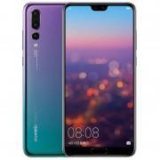 Huawei P20 Pro 128gb Purple Garanzia Italia Brand