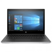 "Laptop HP ProBook 440 G5 Win10Pro 14""FHD AG,Intel i5-8250U/8GB/256 SSD/Intel HD 620"