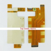 LCD Main Ribbon Connector Flex Cable For HTC Desire 300 500