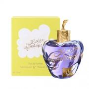 Lolita Lempicka Lolita Lempicka 30Ml Per Donna (Eau De Parfum)