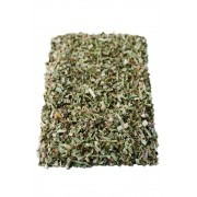 Gyógyfű KATÁNGKÓRÓFŰ szálas tea 50 g