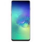 Samsung Smartphone SAMSUNG GALAXY S10 128GO VERT
