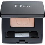 Dior Diorshow Mono професионални дълготрайни сенки за очи цвят 583 Animal 1,8 гр.