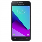 Samsung Galaxy J2 Prime - Negro