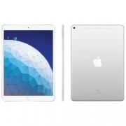 "IPad Air 64GB 4G Tablet 10.5"" Silver"