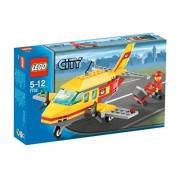 Lego (LEGO) City Lego (LEGO) Town Air Express 7732