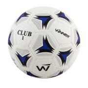 Minge handbal Club