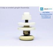 AquaMaxx zuhanykabin görgő (Z-70)
