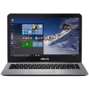 Asus E403NA-FA003T - Laptop - 14 Inch - UK