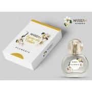 Parfem PLUMERIA MAREEA 30ml, FRANGIPANI