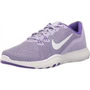 Nike Flex Trainer 7 Women's Running Shoes (5 UK)